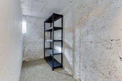 box-de-stockage-cave-location-rennes