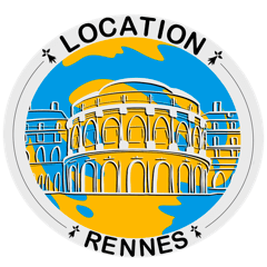 logo-locations-rennes