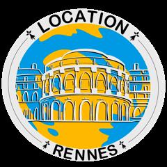 logo-locations-rennes
