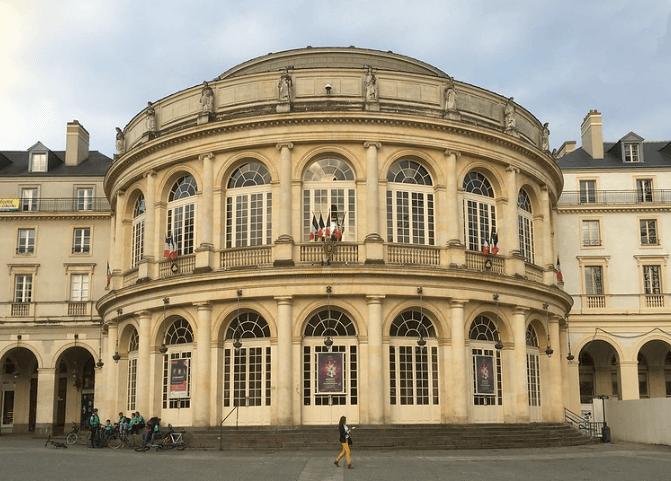 opéra-rennes