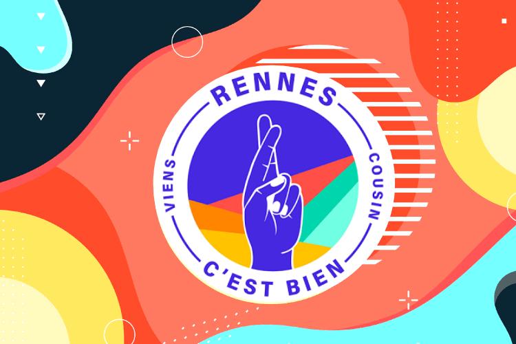 blog-rennes-cest-bien-viens-cousin