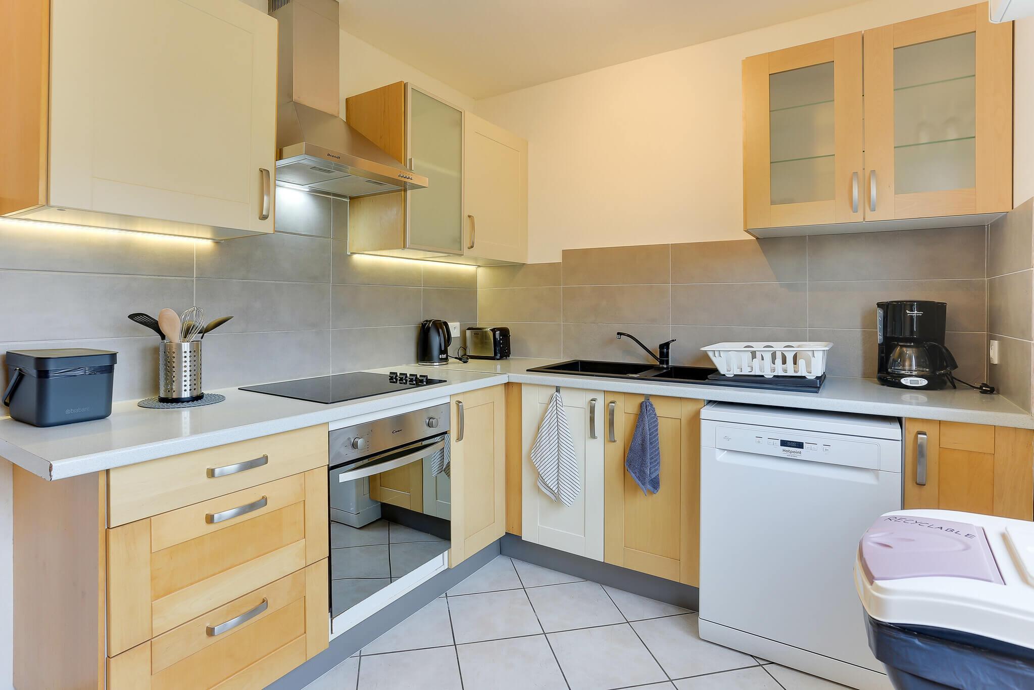 location-colocation-appartement-rennes-cuisine