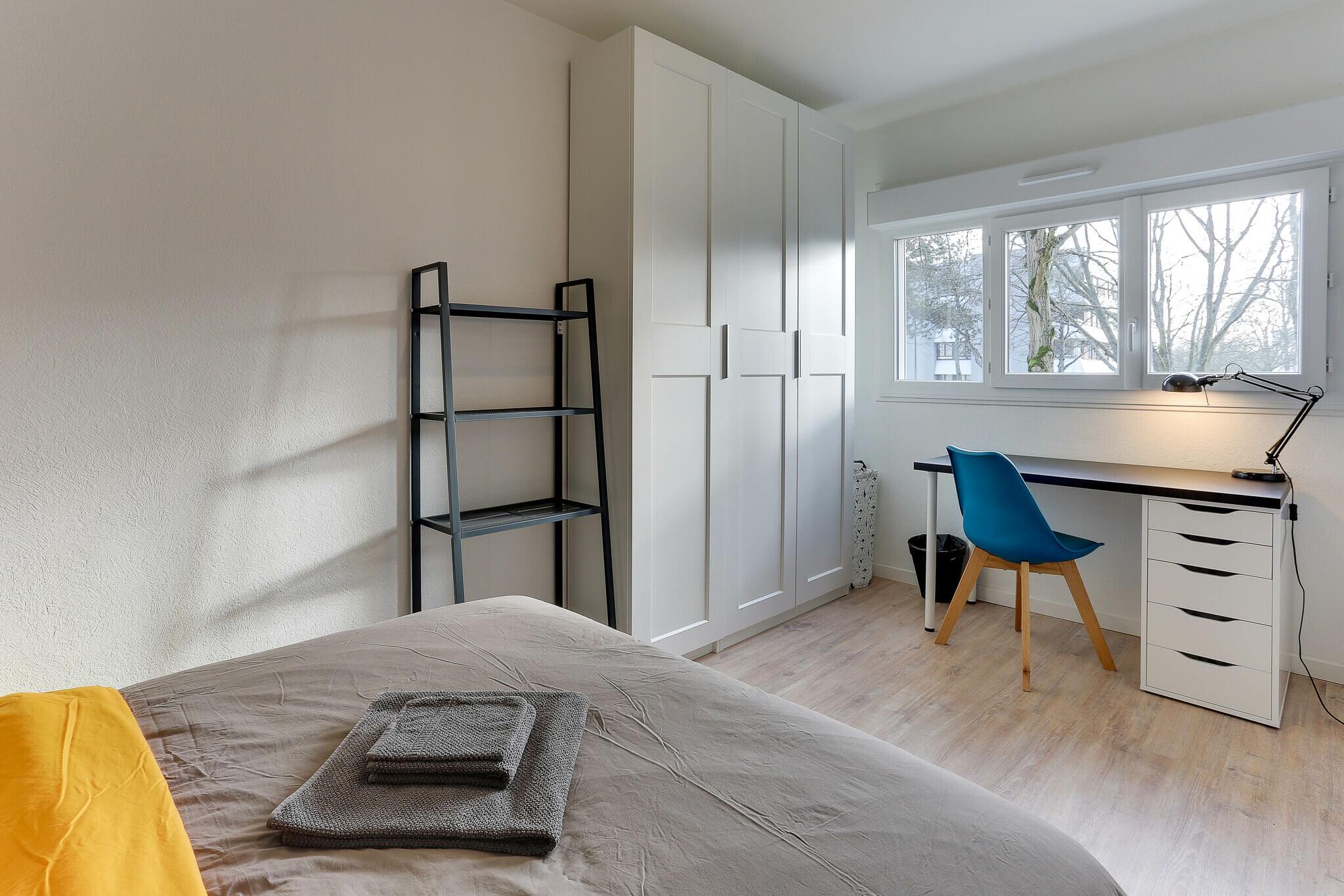location-colocation-appartement-rennes-chambre-meublé